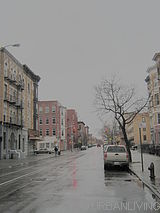 Apartment Bedford Stuyvesant