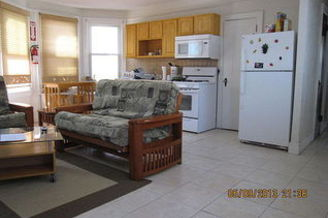 Ozone Park 2 bedroom Apartment