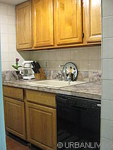 Apartment Bay Ridge - Kitchen