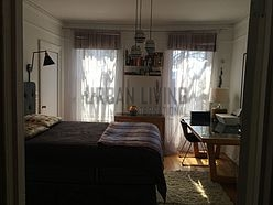 House Park Slope - Bedroom 2