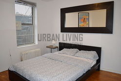 Appartement East Harlem - Chambre 2