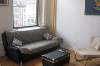 Apartment Grand St Ny Lower East Side