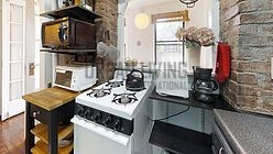 Apartment East Village - Kitchen