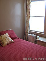 House Flatbush - Bedroom 2