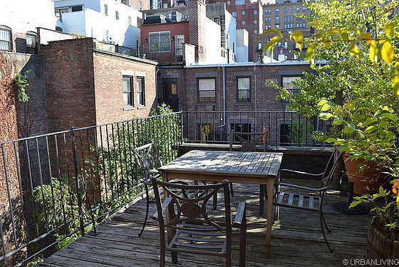 New York West 81st Street Monthly Furnished Rental 1 Bedroom Apartment 1150 Sqft 5 000 Month
