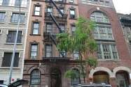 Apartment Upper West Side - Building