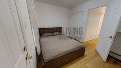 Apartment Bedford Stuyvesant - Bedroom