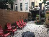 Apartment Bedford Stuyvesant - Yard