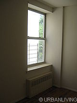 Apartment Lincoln Place Crown Heights - Bedroom
