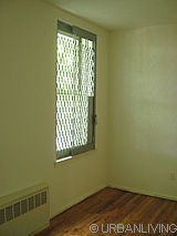 Apartment Lincoln Place Crown Heights - Bedroom 2
