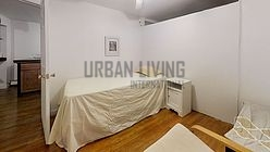 Townhouse Bedford Stuyvesant - Alcove