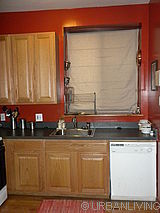 Apartment West 136Th Street Harlem - Kitchen
