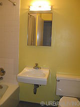 Apartment Roosevelt Island - Bathroom 2