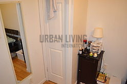 Apartment East Harlem - Alcove