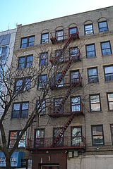 Apartment East Harlem