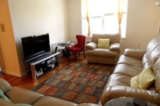Woodside 1 bedroom Apartment